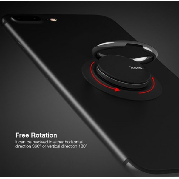 حلقه نگهدارنده گوشی هوکو Hoco Ph1