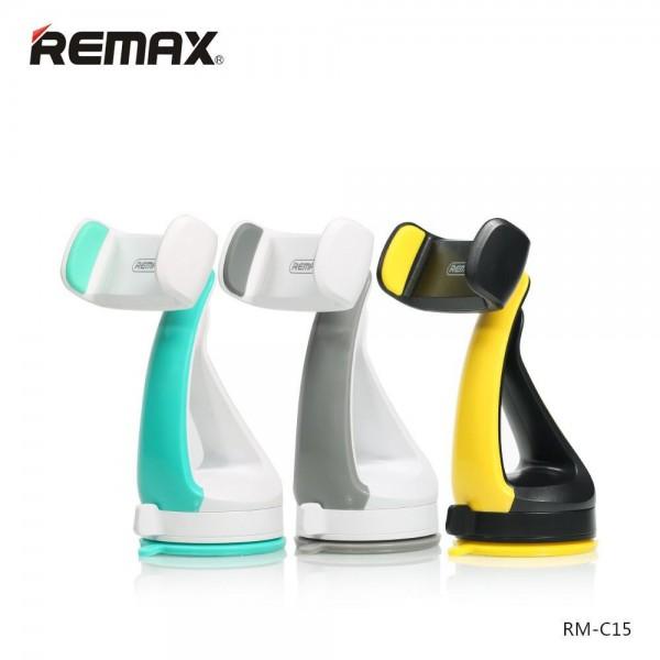 پایه نگهدارنده موبایل ریمکس Remax RM-C15