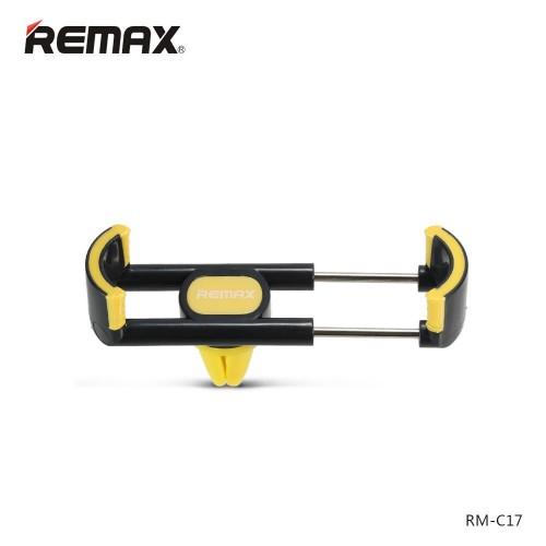 پایه نگهدارنده موبایل ریمکس Remax RM-C17