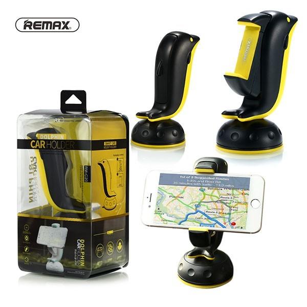 پایه نگهدارنده موبایل ریمکس Remax RM-C20