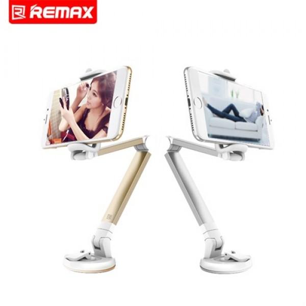 پایه نگهدارنده موبایل ریمکس Remax RM-C23