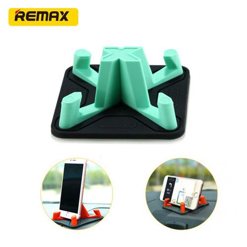 پایه نگهدارنده موبایل ریمکس Remax RM-C25 Pyramid Holder