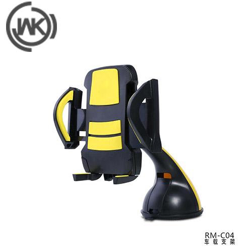پایه نگهدارنده موبایل دبلیو کی WK WA-S30