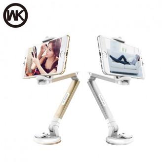 پایه نگهدارنده موبایل دبلیوکی WK WA-S08
