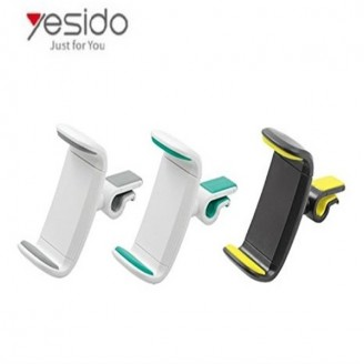 پایه نگهدارنده موبایل یسیدو Yesido C10