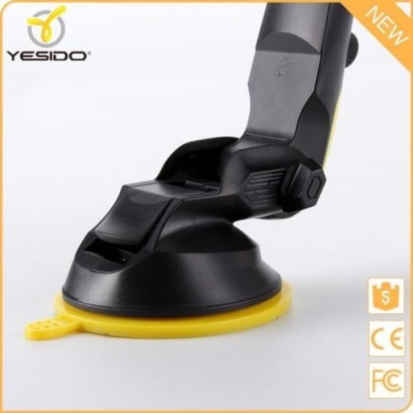 پایه نگهدارنده موبایل یسیدو Yesido C15