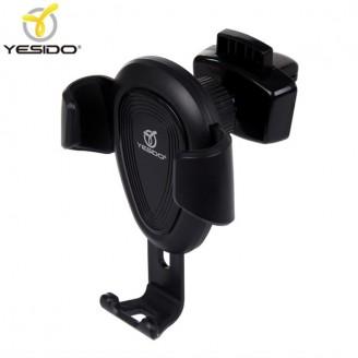 پایه نگهدارنده موبایل یسیدو Yesido C18