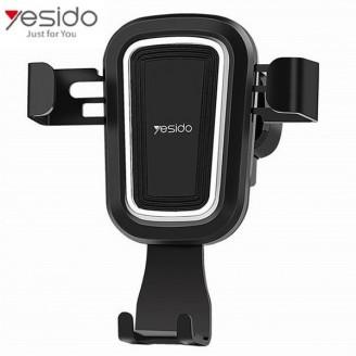 پایه نگهدارنده موبایل یسیدو Yesido C22