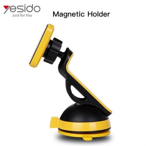 پایه نگهدارنده موبایل یسیدو Yesido C24