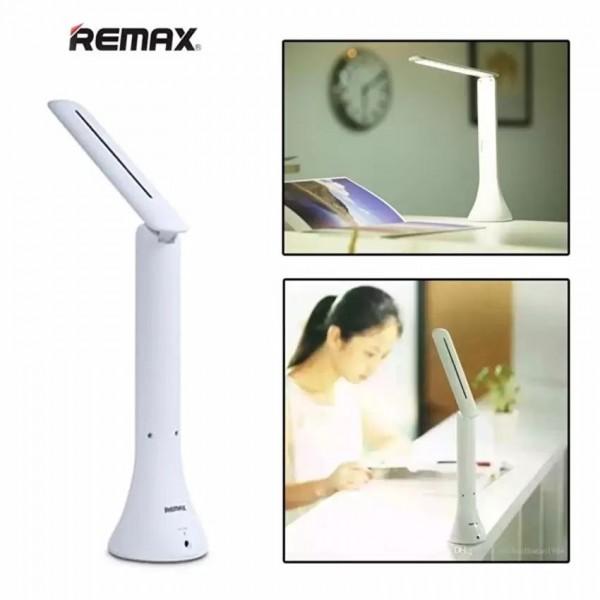 چراغ مطالعه قابل حمل ریمکس Remax RL-E180