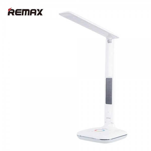 چراغ مطالعه لمسی ریمکس Remax RL-E270