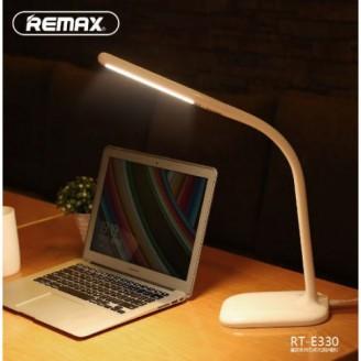 چراغ مطالعه ریمکس Remax RT-E330 Star Series