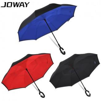 چتر دولایه جووی Joway YS04 Two Way Umbrella