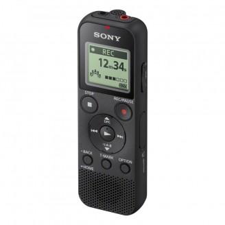 ضبط صوت دیجیتال سونی Sony ICD-PX370