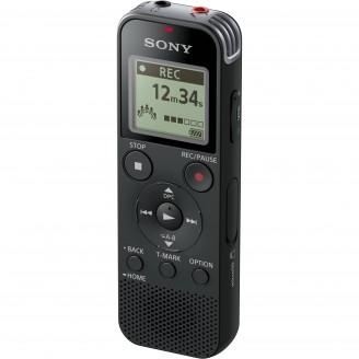 ضبط صوت دیجیتال سونی Sony ICD-PX470