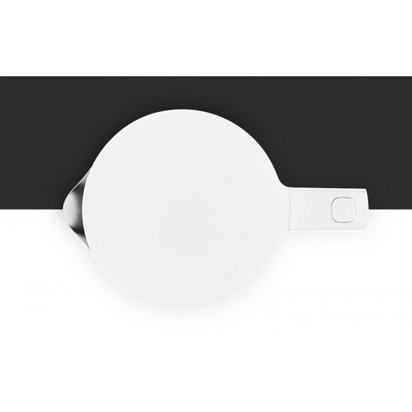 کتری برقی هوشمند شیائومی میجیا Xiaomi Mijia Smart Kettle - گارانتی 18 ماهه