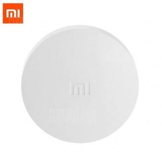 سوییچ هوشمند وایرلس شیائومی Xiaomi Mijia Smart Home Switch - گارانتی 18 ماهه