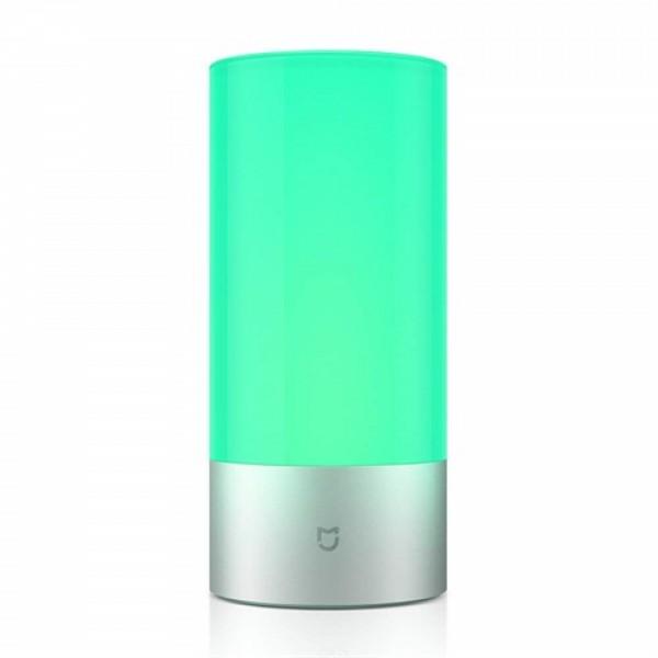 چراغ خواب LED شیائومی Xiaomi Yeelight MUCTD01YL LED WiFi - گارانتی 18 ماهه