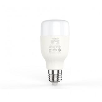 لامپ هوشمند شیائومی Xiaomi Yeelight YLDP01YL