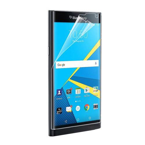 محافظ نانو 360 درجه Full Body مارک BestSuit مناسب BlackBerry Keyone