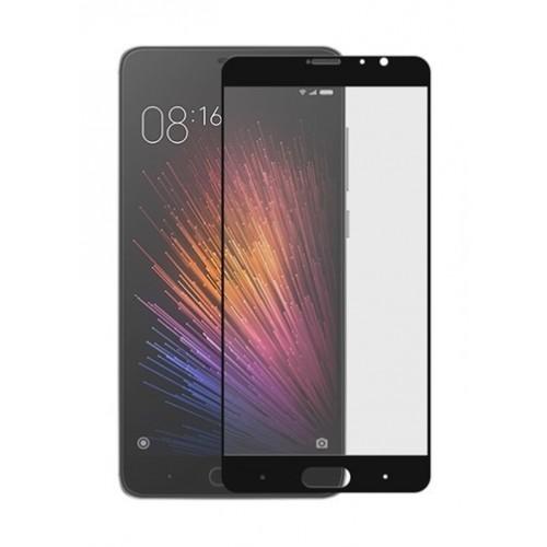 محافظ صفحه نمایش شیشه ای 3D مناسب Xiaomi Redmi Pro