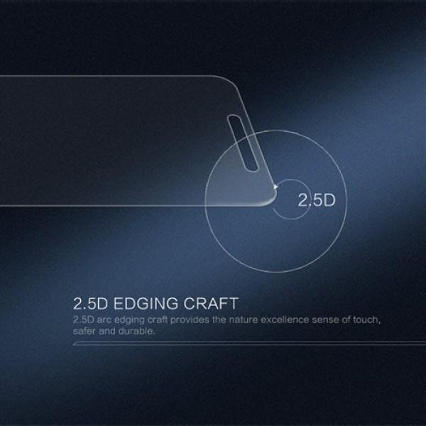 محافظ صفحه نمایش شیشه ای نیلکین H+ Pro Xiaomi Redmi Note 5a Prime