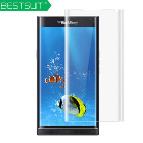 محافظ نانو 360 درجه Full Body مارک BestSuit مناسب BlackBerry Priv
