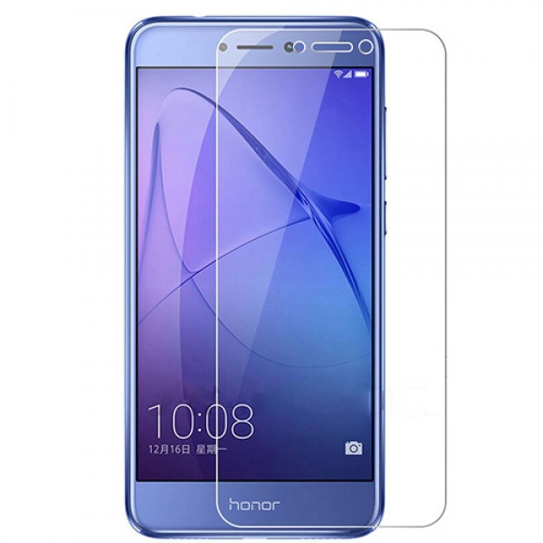 محافظ نانو تمام صفحه مارک رمو مناسب هواوی Huawei Honor 8 Lite