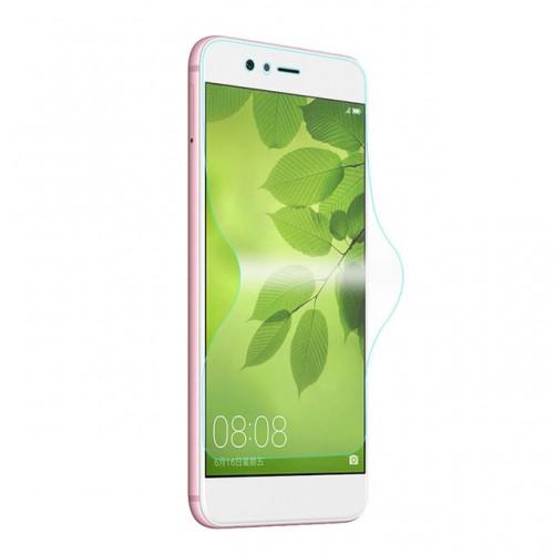 محافظ تمام صفحه نانو هواوی Huawei Nova 2 Plus مارک Remo