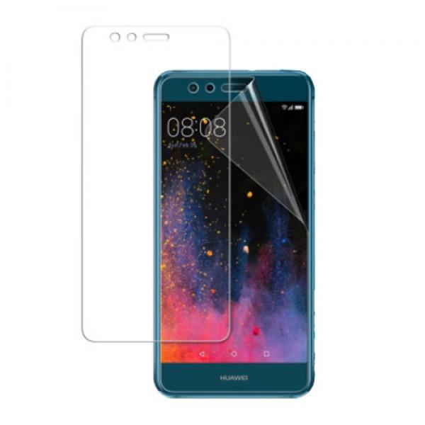 محافظ نانو تمام صفحه مناسب هواوی Huawei P10 Lite