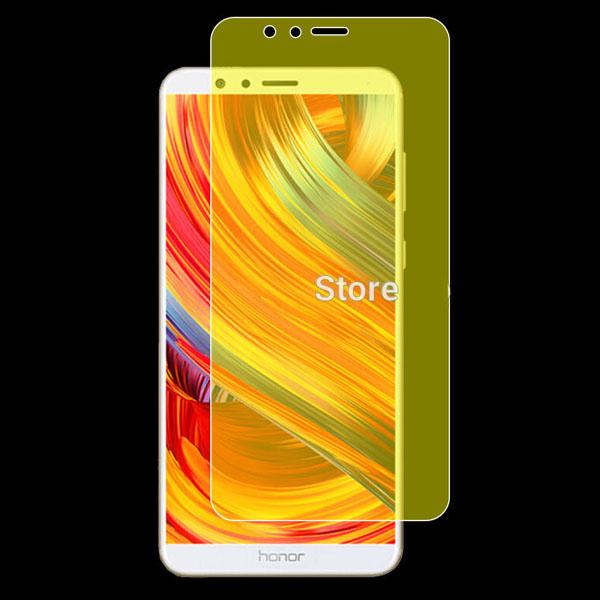 محافظ نانو تمام صفحه مارک رمو مناسب هواوی Huawei Honor 7x