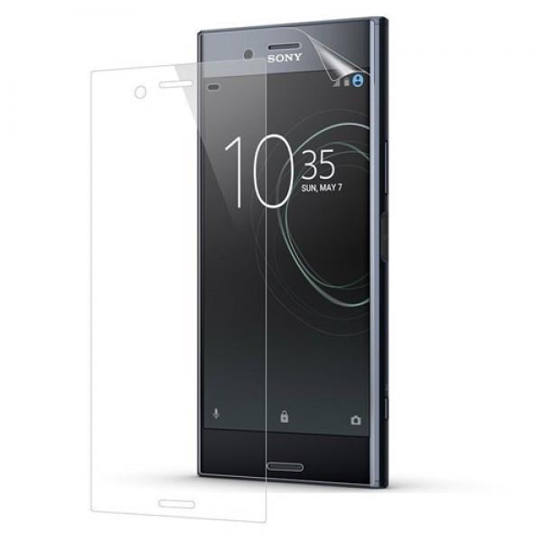 محافظ نانو تمام صفحه مارک رمو مناسب Sony Xperia XZ1
