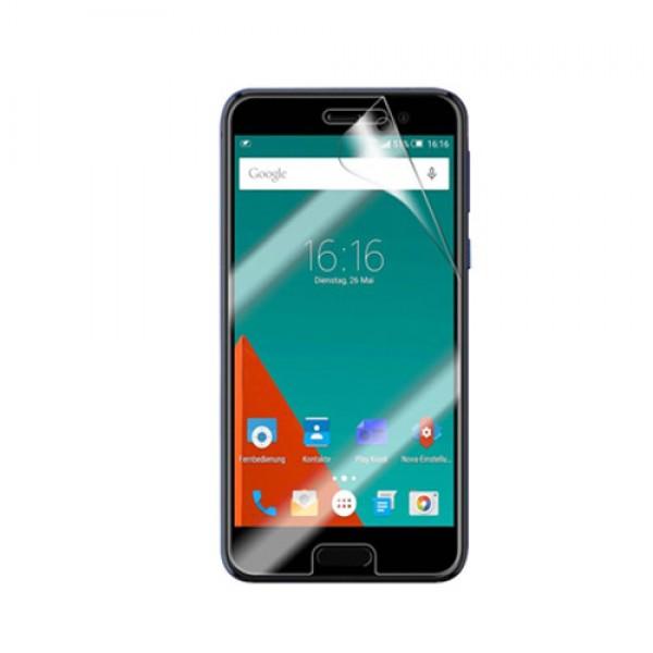 محافظ نانو تمام صفحه مارک رمو مناسب HTC U Play