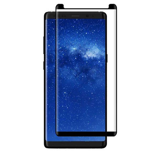 محافظ نانو تمام صفحه مارک VMax مناسب Samsung Galaxy Note 8