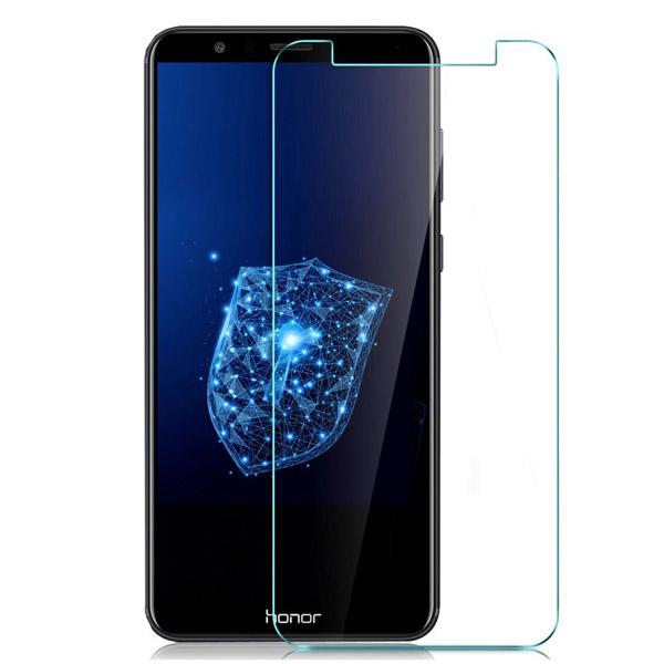 محافظ صفحه نمایش شیشه ای هواوی Huawei Honor 7x