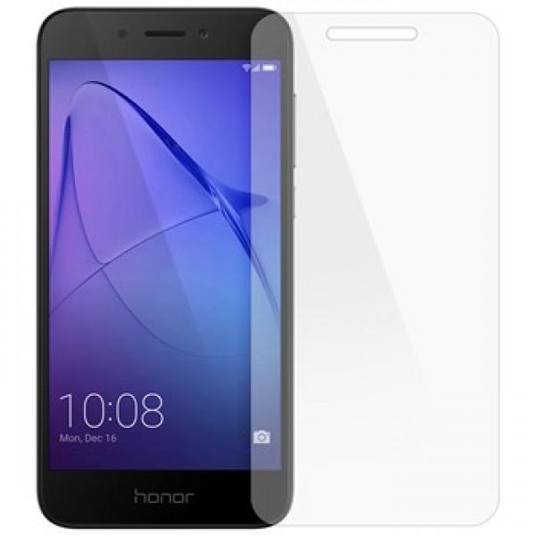 محافظ صفحه نمایش شیشه ای Huawei Honor 5C Pro / Honor 6A