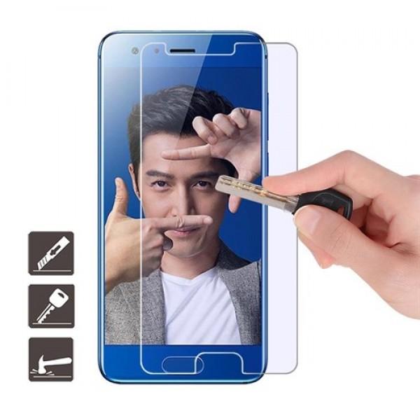 محافظ صفحه نمایش شیشه ای Huawei Honor 9