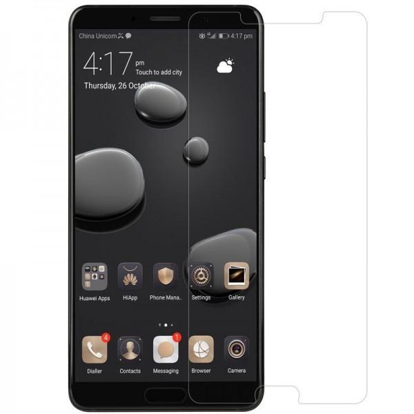 محافظ صفحه نمایش شیشه ای هواوی Huawei Mate 10