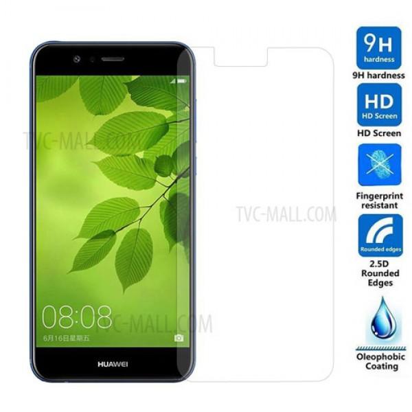 محافظ صفحه نمایش شیشه ای Huawei Nova 2 Plus