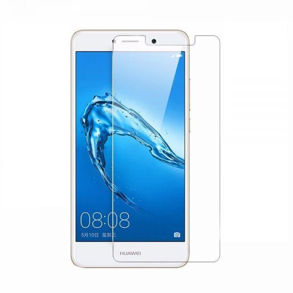 محافظ صفحه نمایش شیشه ای هواوی Huawei Y7 Prime