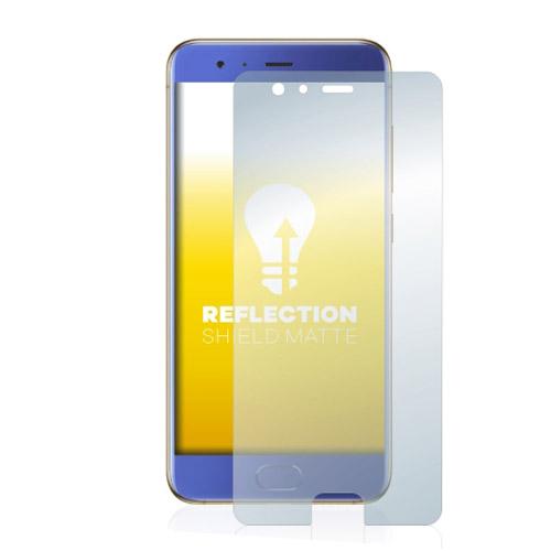 محافظ صفحه نمایش شیشه ای شیائومی Xiaomi Mi 6