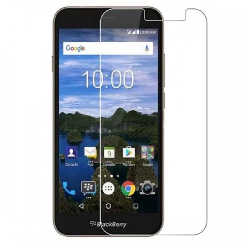 محافظ صفحه نمایش شیشه ای BlackBerry Auraro
