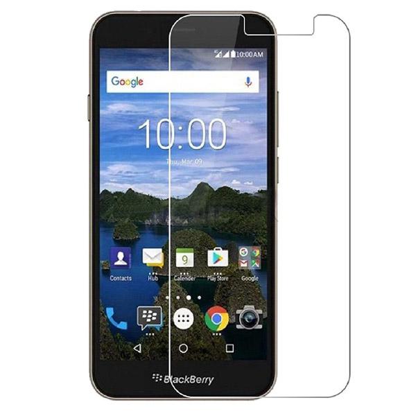 محافظ صفحه نمایش شیشه ای BlackBerry Aurora