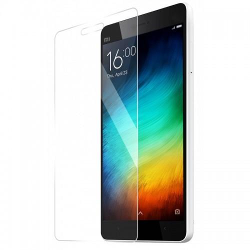 محافظ صفحه نمایش شیشه ای شیائومی Xiaomi Mi 4i