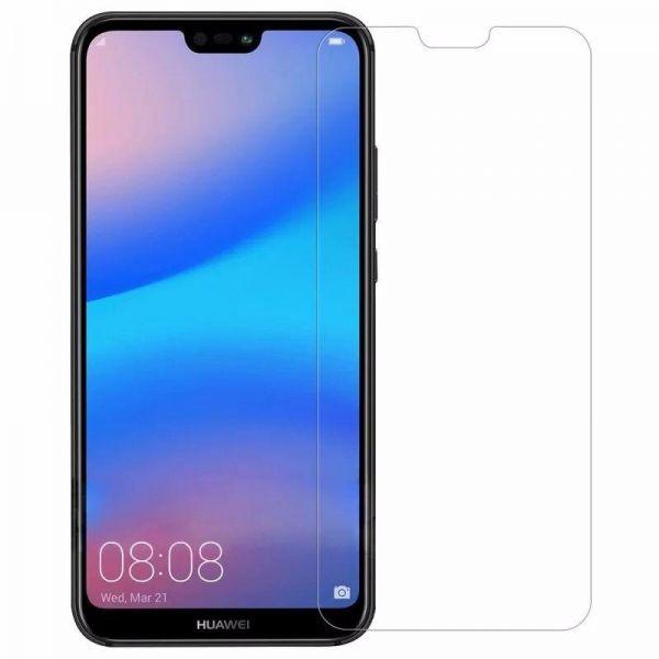 محافظ صفحه نمایش شیشه ای Huawei Nova 3e / P20 Lite