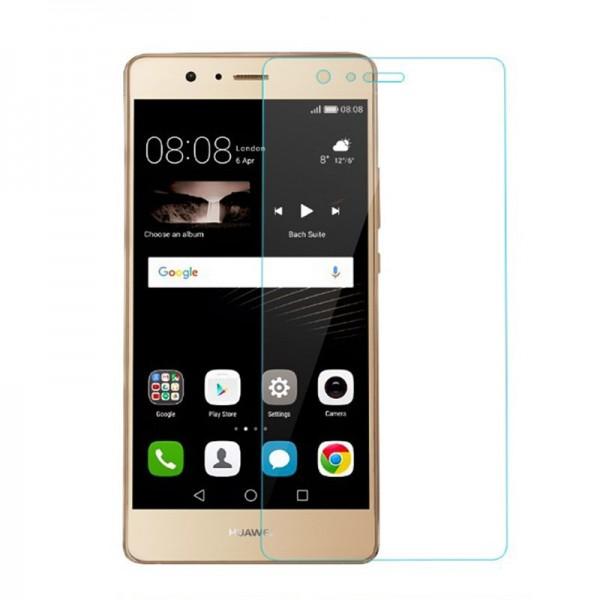 محافظ صفحه نمایش شیشه ای هواوی Huawei P10 Lite