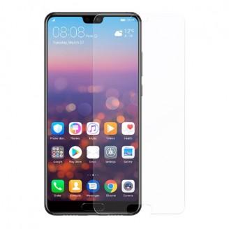 محافظ نانو تمام صفحه مناسب Huawei P20 Pro