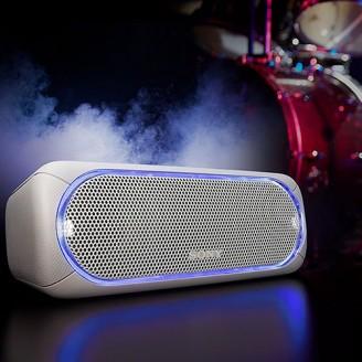 اسپیکر بلوتوث ضد آب سونی Sony SRS-XB30 Extra Bass