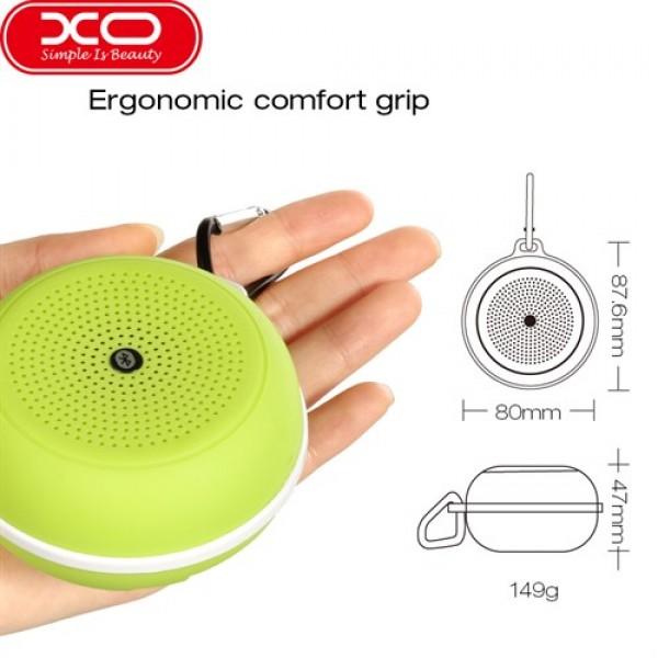 اسپیکر بلوتوث مینی XO XO-F1