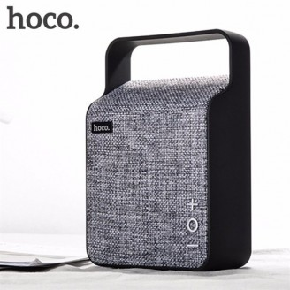 اسپیکر بلوتوث هوکو Hoco BS6